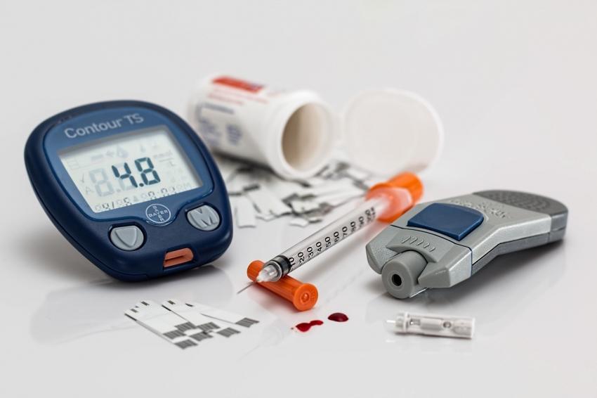 Insulina vía oral: una solución desde Israel para los diabéticos en todo el mundo.